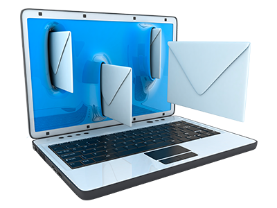 E Mail Manager